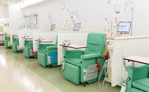 dialysis_emergency_kv_2191_l