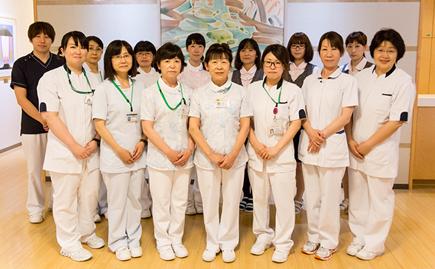 about_staff_img01_2294_l