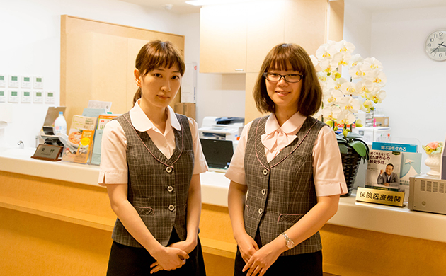 about_staff_img03_2277_l